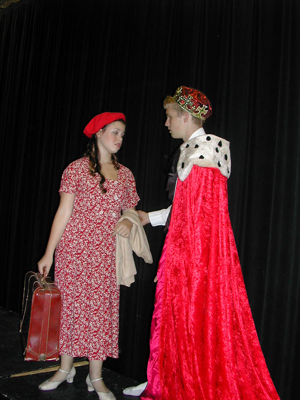 2003Me&MyGirl - ShowStoppers2%2B158.jpg