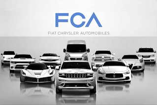 fiat-chrysler-to-invest-250-million-usd-in-india-unit-