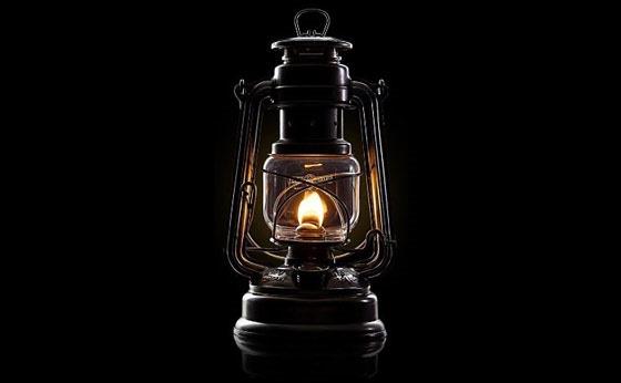 [feuerhand-german-oil-lamp%5B3%5D]