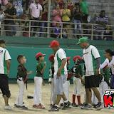 Hurracanes vs Red Machine @ pos chikito ballpark - IMG_7673%2B%2528Copy%2529.JPG
