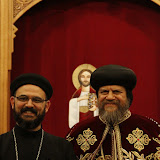 His Eminence Metropolitan Serapion - St. Mark - _MG_0412.JPG
