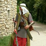 2006 - GN Kadaar - 081_Caliphat_de_Kadaar.jpg