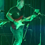 Kabelmetal_RockClub#1_06052015__023.jpg