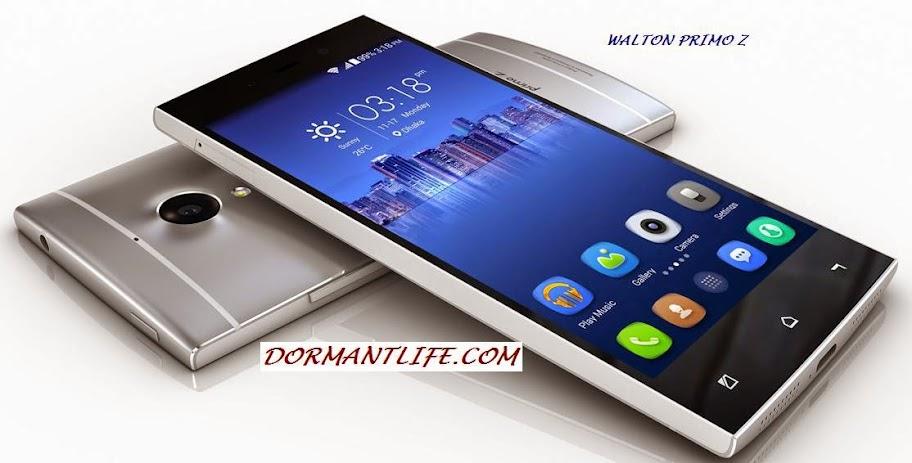 Walton%2520primon%2520z2 - Walton Primo Z: Android Specifications And Price
