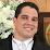 Romero Freire's profile photo