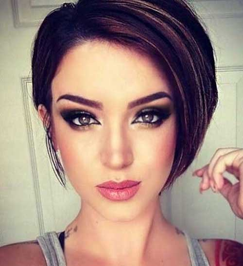 peinados-para-cabello-corto-paso-a-paso24