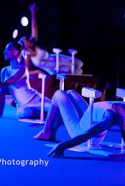 Han Balk Agios Theater Middag 2012-20120630-070.jpg