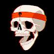 Hardcore S