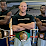 Dave Lewter (Elite Boxing)'s profile photo