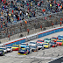 NASCAR's All-Star Event Moving to TEXAS in 2021