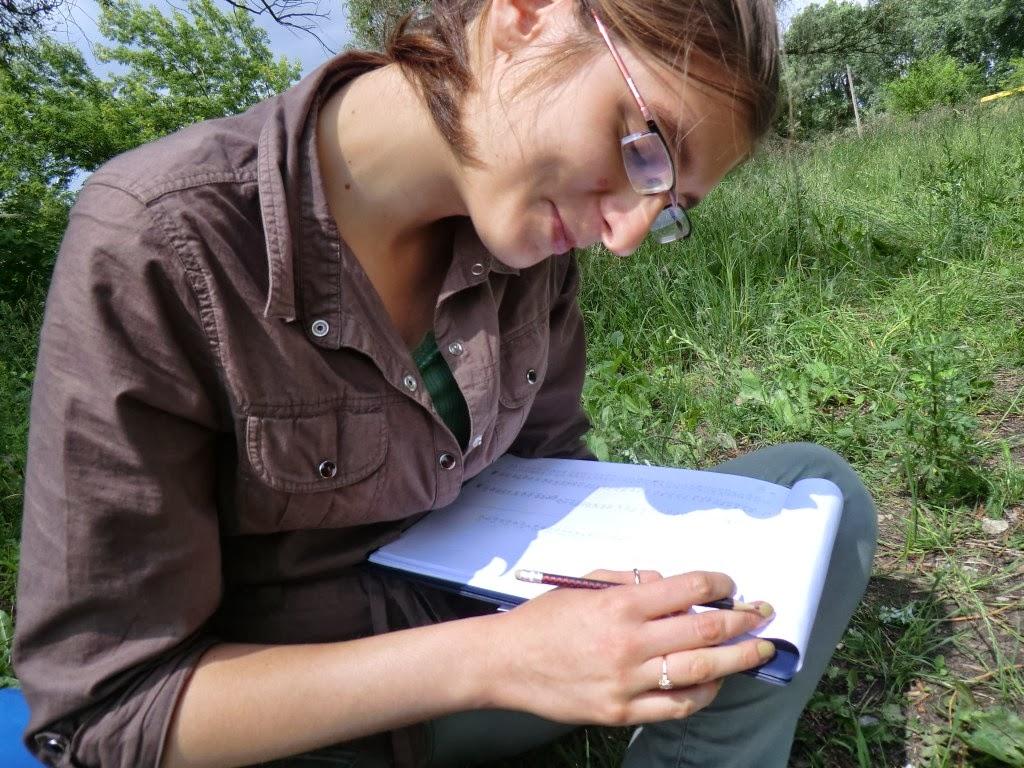 Badania archeologiczne w Łęczycy - CIMG2768-1024x768.jpg