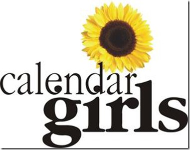 calendargirlsflower