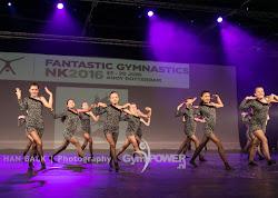 Han Balk FG2016 Jazzdans-8558.jpg