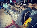 EngineRebuilding - 14725744_830482620387987_7599952237925897498_n.jpg