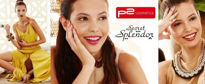 p2 splender