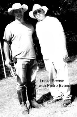 Lucke Bresse y Pedro evans.jpg