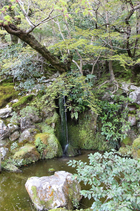 2014 Japan - Dag 8 - marjolein-IMG_1167-0062.JPG