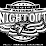 Chino Hills National Night Out's profile photo