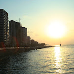Picture 007 - Lebanon.jpg