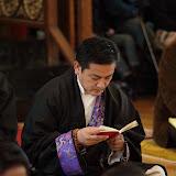 Lhakar/Tibets Missing Panchen Lama Birthday (4/25/12) - 27-IMG_0140%2BB72.JPG