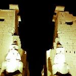 Egypt Edits (310 of 606).jpg