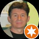 Jagodin Zivkovic