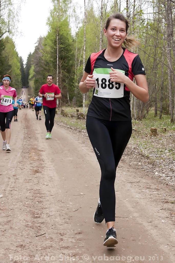 2013.05.12 SEB 31. Tartu Jooksumaraton - AS20130512KTM_469S.jpg