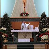 Misa de Navidad 25 - IMG_7529.JPG
