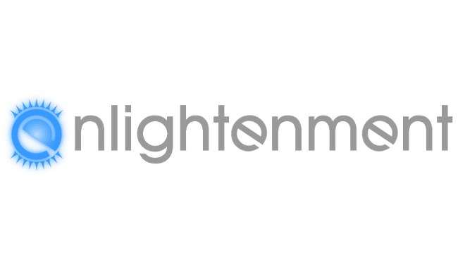 enlightenment-logo.png