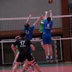 2011-04-03_Herren_vs_Hausmannstätten_019.JPG