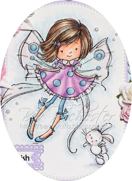 [bev-rochester-whimsy-stamps-spring-fairy1%5B2%5D]