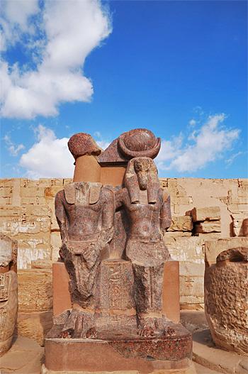 Hatshepsut23.JPG