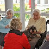 2014-05-27: Besuch im Alten- und Pflegeheim St. Michael - DSC_0175.JPG