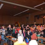 lkzh nieuwstadt,zondag 25-11-2012 147.jpg