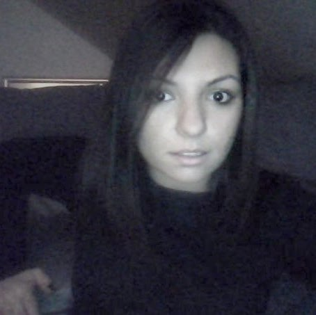 Stephanie Nuzzo