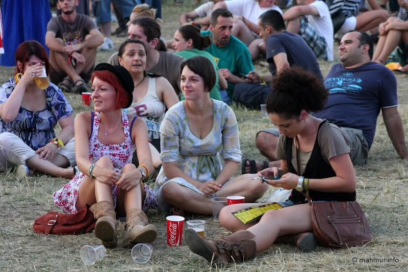 BEstfest Summer Camp - Day 2 - IMG_2413.JPG