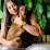 Paula Ceccon Ribeiro's profile photo