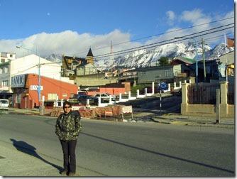 Ushuaia_cidade-3