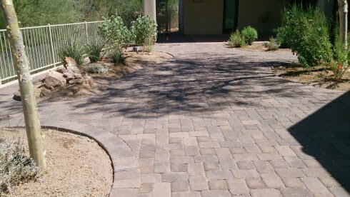 The Best Part Is The New Memories Your Family Will Build While Enjoying  Your New Patio. Call AE Interlock Paver Design U2013 Patio Paving Contractors.