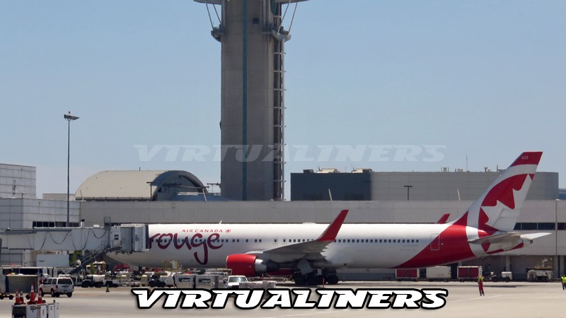 [Air_Canada_Rouge_KLAX_B767_Rouge_C-FMWU%5B3%5D]