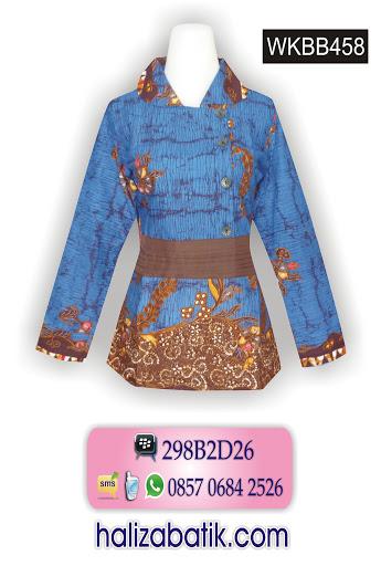 baju murah, batik online murah, baju online