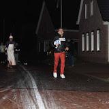 Klompenrace Rouveen - IMG_3933.jpg