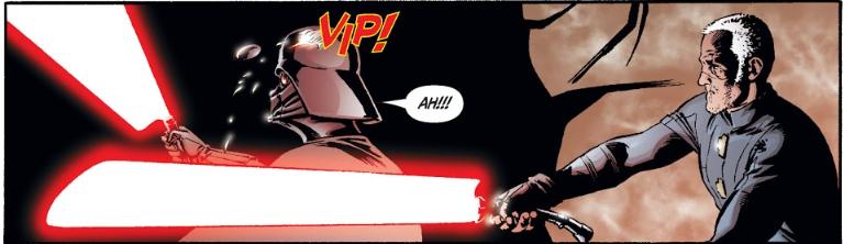 SS - Darth Vader (ISV) vs. Darth Tyranus (IG) -lJLbopMwnBDwTJkjht83L0NsHbXgepgZs8XwAHISMt5AH5q8JATTl7M-he803HzyrXJWe5ZNdNLfi_E0CL90ayk_6WB-mkHH9U_lmeSJy2KpxeE2sgwwkYOMLvORVw6tDg3vCQy