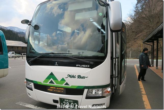 昇龍道高速巴士周遊券 (11)