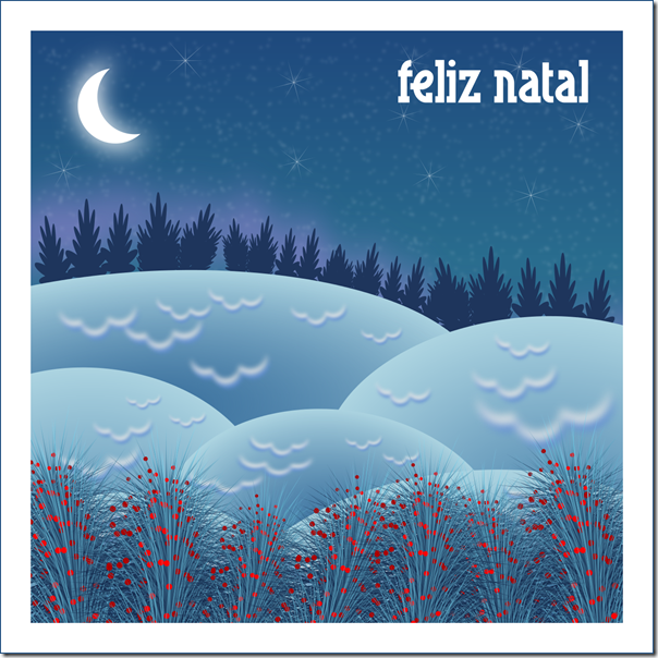 postal_natal_211020161