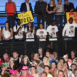 OIC - ENTSIMAGES.COM -  at the  Big Brother live final at Elstree Studios UK 16th July 2015 Photo Mobis Photos/OIC 0203 174 1069