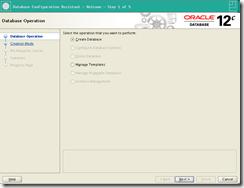 RA-Oracle_RAC_12101-DBCA_Database_Operation