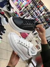 scarpe 21-03 007.jpg