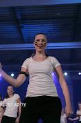 Han Balk Voorster dansdag 2015 avond-4608.jpg