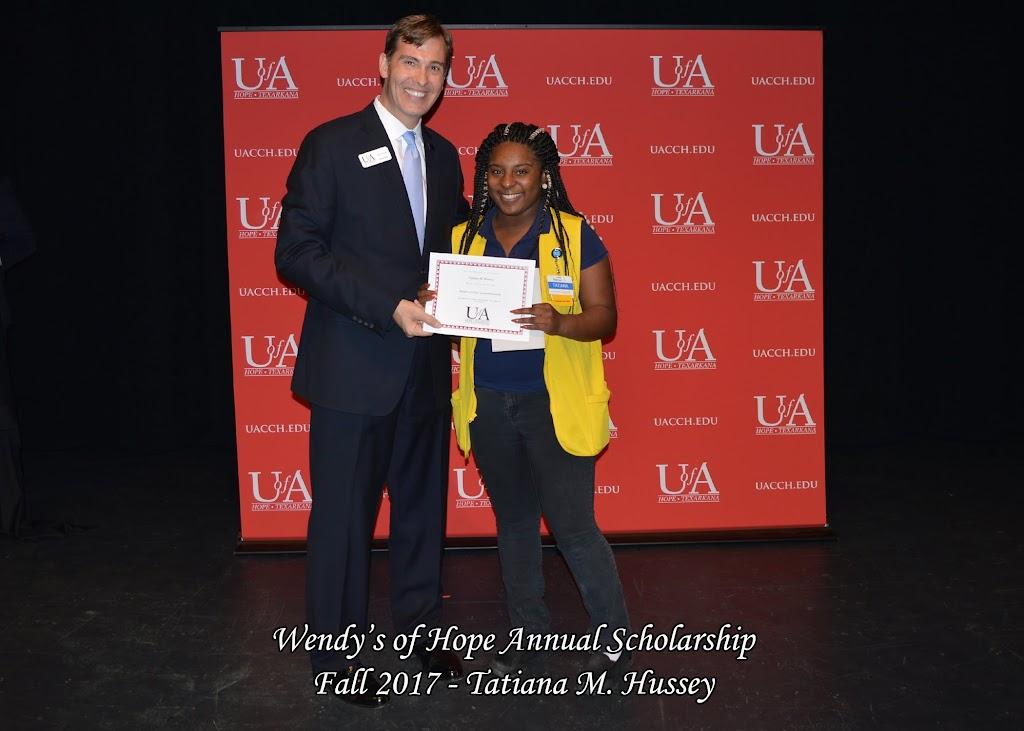 Fall 2017 Foundation Scholarship Ceremony - Wendy%2527s%2Bof%2BHope%2BAnnual.jpg
